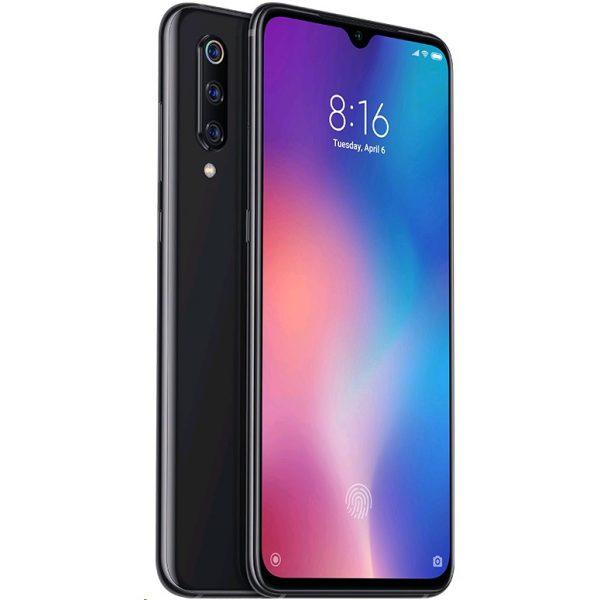 Xiaomi Mi A3 | 128GB | گوشی شیائومی می آ3 | ظرفیت 128 گیگابایت